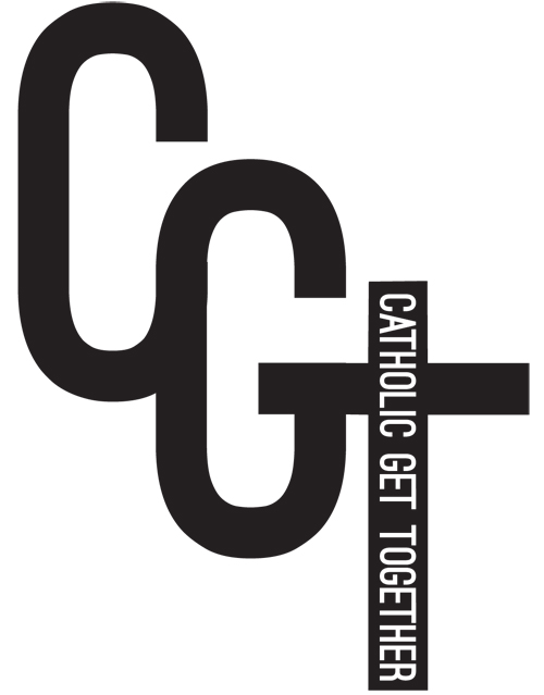 CGT: Catholic Get Together