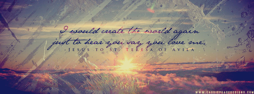 Create the World Again Coverphoto