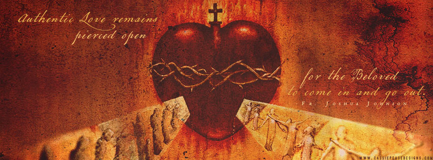 Pierced Love Coverphoto