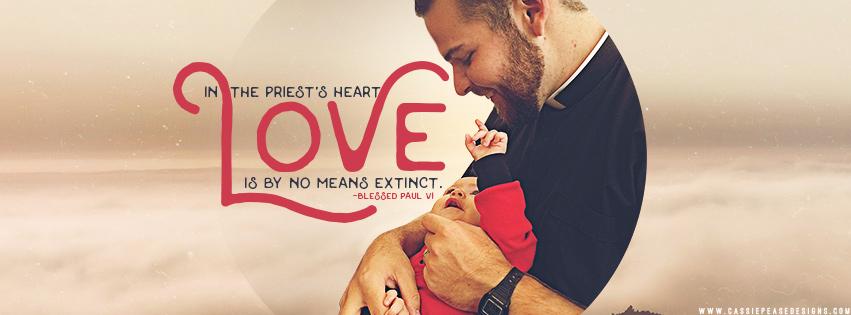 Spiritual Fatherhood Coverphoto